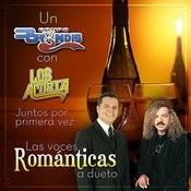 Un Bryndis Con Los Acosta Songs