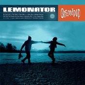 Grandpop Songs