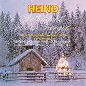 Weihnacht In Den Bergen Songs