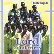 Hallelujah Songs