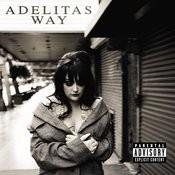 Adelitas Way Songs