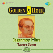 Tagore Songs By Jaganmay Mitra Songs