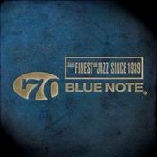 The History of Blue Note, 70th Anniversary Songs