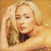 Mindy McCready Songs