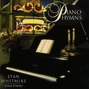 Piano Hymns Songs