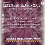 December Season 2005 Songs