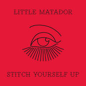 Stitch Yourself Up Songs