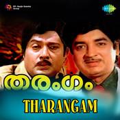 Tharangam Songs