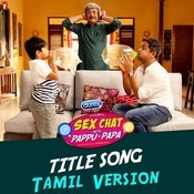 despacito tamil version mp3 song download