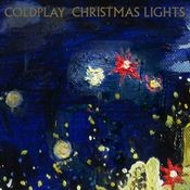 Christmas Lights Songs