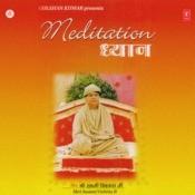 Meditation Songs