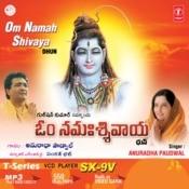 Om Namah Shivaya (Dhun) Songs