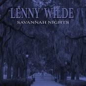 Savannah Nights Songs