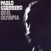 En el Olympia (Cantautores para la libertad) Songs