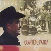 Tributo Al Cuarteto Patria Songs