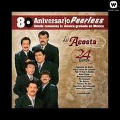 Peerless 80 Aniversario - 24 Exitos Songs