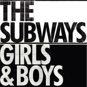 Girls & Boys (DMD - radio edit) Songs
