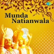 Munda Natianwala Songs