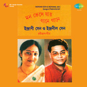 Tagore Songs By Indrani And Indranil Sen  Songs