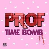 Time Bomb Songs