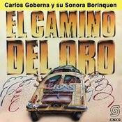 El Camino Del Oro Songs