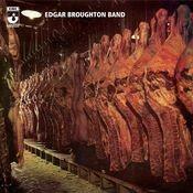 Edgar Broughton Band Songs