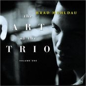 The Art Of The Trio, Volume One Songs