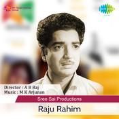 Raju Rahim Songs