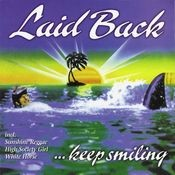 Keep Smiling [Remastered] (Remastered Version) Songs