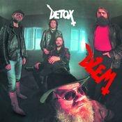 Detox Songs
