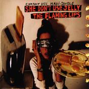 She Don't Use Jelly (Internet Maxi Single) Songs