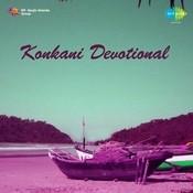 free download konkani songs