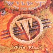 Givin Blood Songs