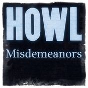 Misdemeanors Songs