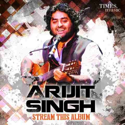 all latest telugu songs free download
