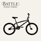 Paper Street (2-track DMD) Songs
