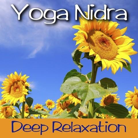 yoga nidra deep relaxation songs download yoga nidra deep