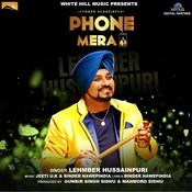 Phone Mera Song