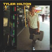 Tyler Hilton EP Songs