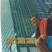 O Canto Jovem de Luiz Gonzaga Songs