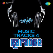 Karaoke Tracks Volume 4  Songs