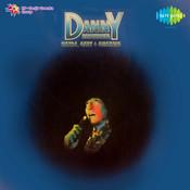 Danny Denzongpa Nazm Geet Songs