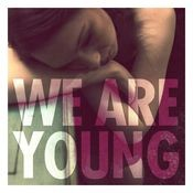 We Are Young (feat. Janelle Monáe) Songs