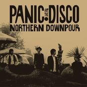 Northern Downpour (International) Songs