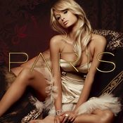 Paris (U.S. Standard Version) Songs