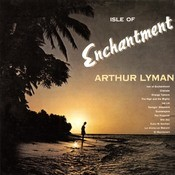 Isle Of Enchantment Songs