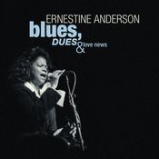 Blues, Dues And Love News Songs
