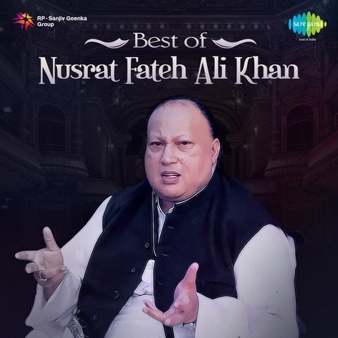 nusrat fateh ali khan songs mp3 free download
