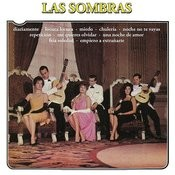 Las Sombras Songs