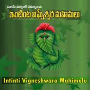 Intinta Vignaswera Mamahali Songs